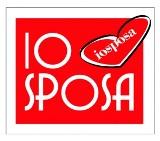 IoSposa-300x265