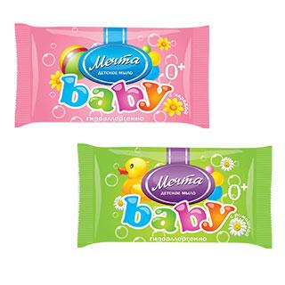 baby-mylo
