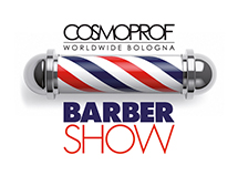 barbershop1