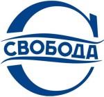 svoboda_logo