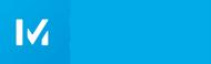 RM-Nanotech_Membranium_Logo_RUS