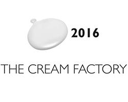 cream-factory