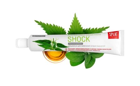 shock_big