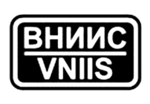 vniis-300x207