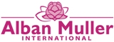 Alban_Muller_International_logo