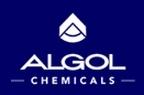 Algol Chemicals