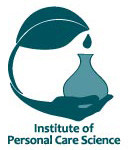 Institute-of-Personal-Care-Science