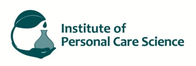 Institute-of-Personal-Care-Science-2