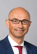 Dr-Robert-Gnann