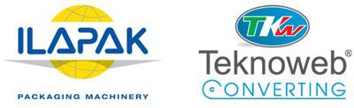 Ilapak-Teknoweb-logos