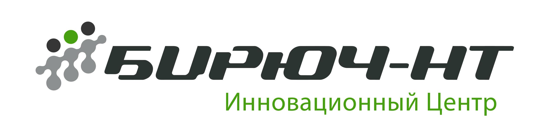 logo_Biruch