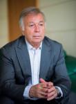 Пантелеев Е. А., генеральный директор ОАО «СВОБОДА»