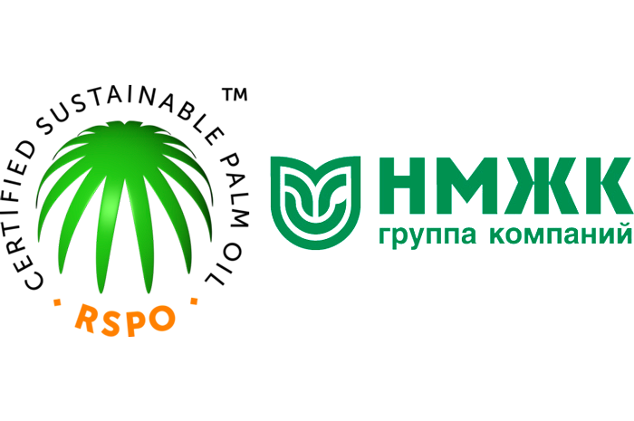 rspo_700