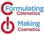 Making-Cosmetics-Formulating-Cosmetics