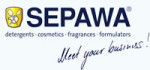 SEPAWA-logo