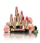 WorldPressOnline_dolce-matte-lipstick