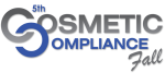 five-cosmetic-compliance-logo