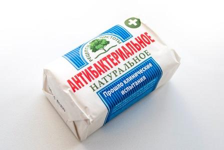 Antibakterialnoe_700