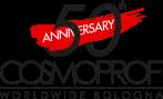 logo-50th