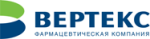 logo_Vertex