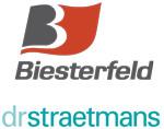 Biesterfeld_drstratmans_logos