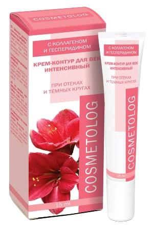krem_kosmetolog
