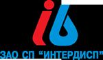 interdisp-logo