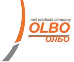 olbo-logo-2