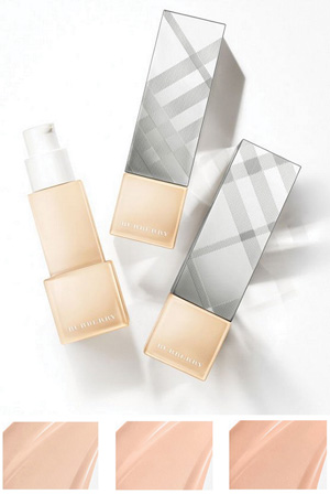 bright-glow-foundation-from-burberry