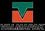 valmapak-logo