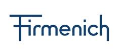 24_1-logo3