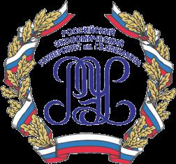 gerb_plehanova