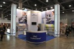 pgp_pir-expo-2016