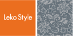 logo_leco_style