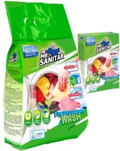 mr-sanitar-wash