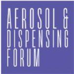 aerosol-dispensing-forum