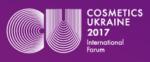 cosmetics-ukraine-2017