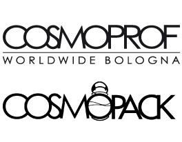 cosmoprof-cosmopack