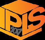 ipls-2017logo