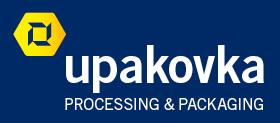 upakovka-logo