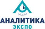 analitika-expo-logo