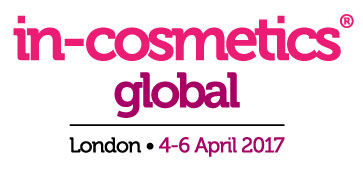 bn-in-cosmetics-global-2017