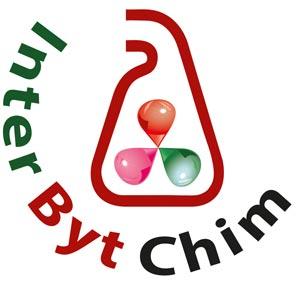 logo-interbytchem