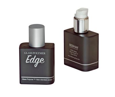 Edge Promo