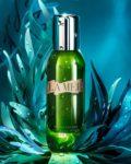 La-Mer-Spring-2017-The-Revitalizing-Hydrating-Serum-2-650x813