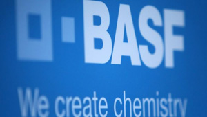 basf_we_create_chemistry