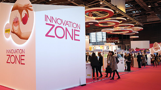 in-cosmeticsGlobal_552x311_3col-2col_InnovationZone3