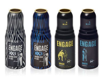Ball_Corporation_Engage_Aerosol_Deodorant_Cans