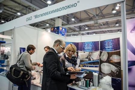 YKhamutova-8559