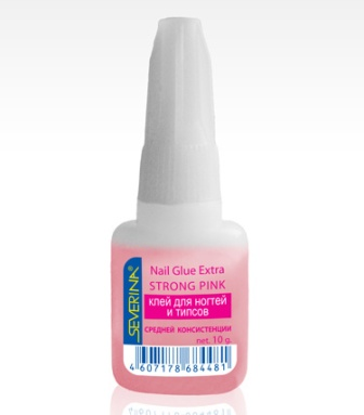 glue_10_r+rozov